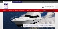 Boat-Lift-Distributors