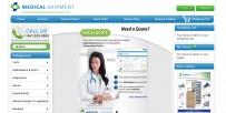 medicalshipment